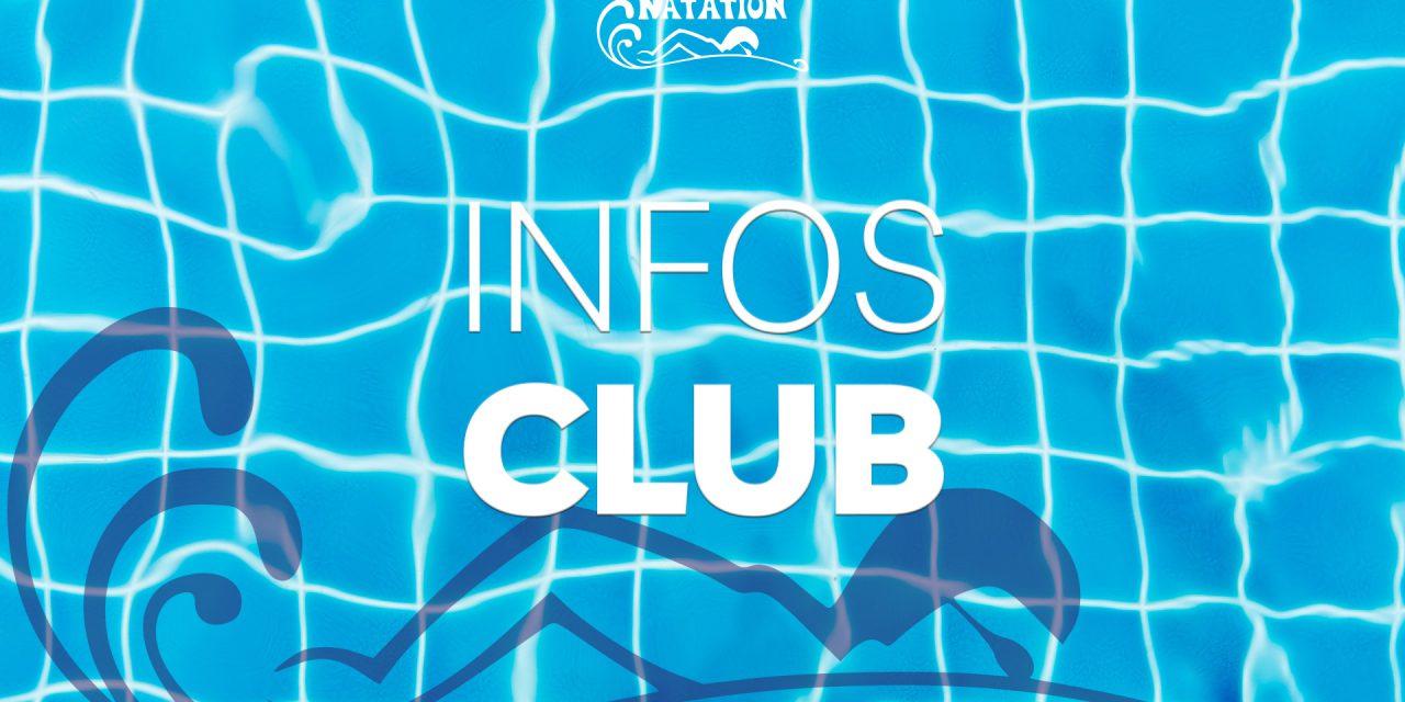 http://montreux-natation.ch/wp-content/uploads/2020/10/MONTREUX-NATATION-infos-club-1920x1200px-1280x640.jpg