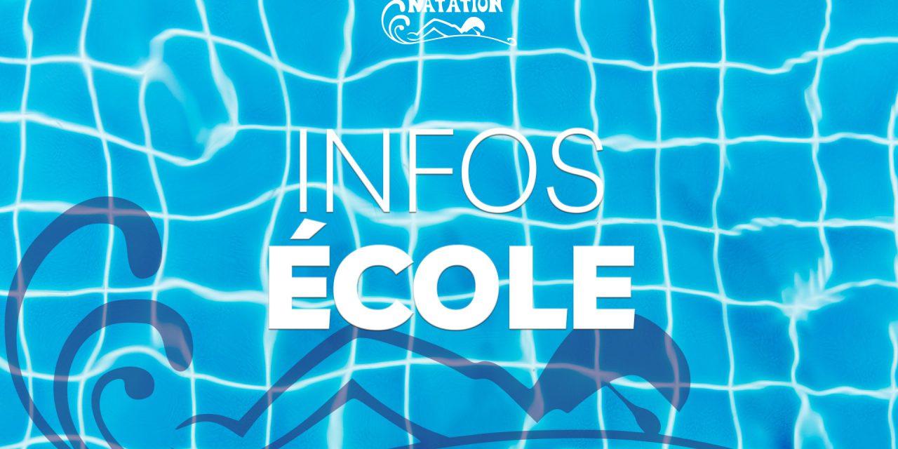 http://montreux-natation.ch/wp-content/uploads/2020/11/MONTREUX-NATATION-infos-ecole-1920x1200px-1280x640.jpg