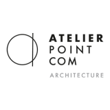 http://montreux-natation.ch/wp-content/uploads/2021/01/ATELIERPOINTCOM_LOGO_RVB@4x.png-160x160.png