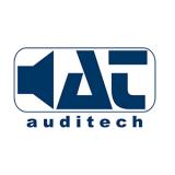 http://montreux-natation.ch/wp-content/uploads/2021/01/AUDITECH-logo-160x160.png