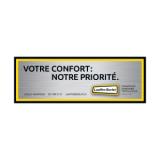 http://montreux-natation.ch/wp-content/uploads/2021/01/Artboard-9-160x160.png
