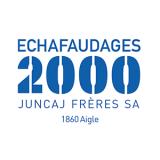 http://montreux-natation.ch/wp-content/uploads/2021/01/Echafaudages-2000-SA-160x160.png