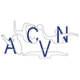 http://montreux-natation.ch/wp-content/uploads/2021/01/LogoACVN-160x160.png