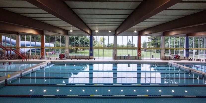http://montreux-natation.ch/wp-content/uploads/2021/01/Montreux-natation-picine.jpg