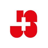 http://montreux-natation.ch/wp-content/uploads/2021/01/O0a-PBuI-160x160.png