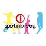 http://montreux-natation.ch/wp-content/uploads/2021/01/Sportinforiviera.1.1-160x160.png