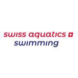 http://montreux-natation.ch/wp-content/uploads/2021/01/Swim-aquatique-Swimming-160x160.png