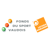 http://montreux-natation.ch/wp-content/uploads/2021/01/ffsv_logo_big-160x160.png