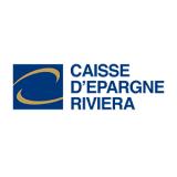 http://montreux-natation.ch/wp-content/uploads/2021/01/logo_CER_GRAS_sans-160x160.png