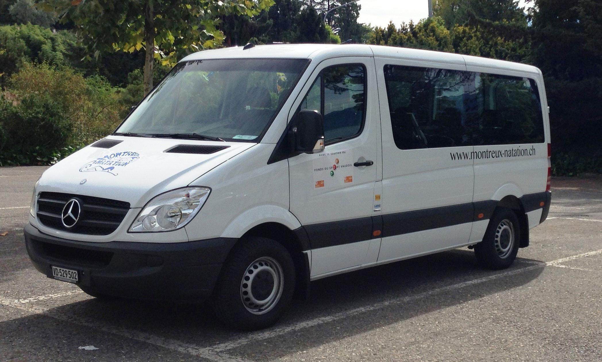 http://montreux-natation.ch/wp-content/uploads/2021/01/montreux-natation-bus.jpg