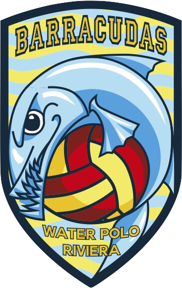 http://montreux-natation.ch/wp-content/uploads/2021/01/montreux-natation-water-polo-riviera.png