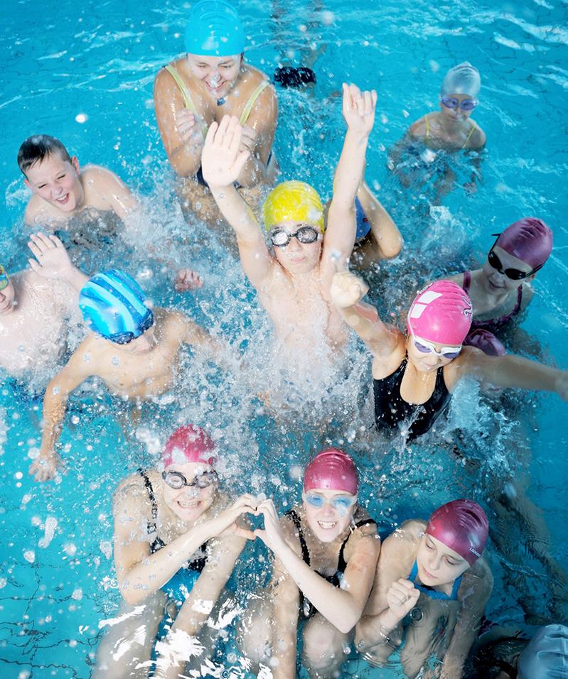 http://montreux-natation.ch/wp-content/uploads/2021/01/section_ecole-natation.jpg